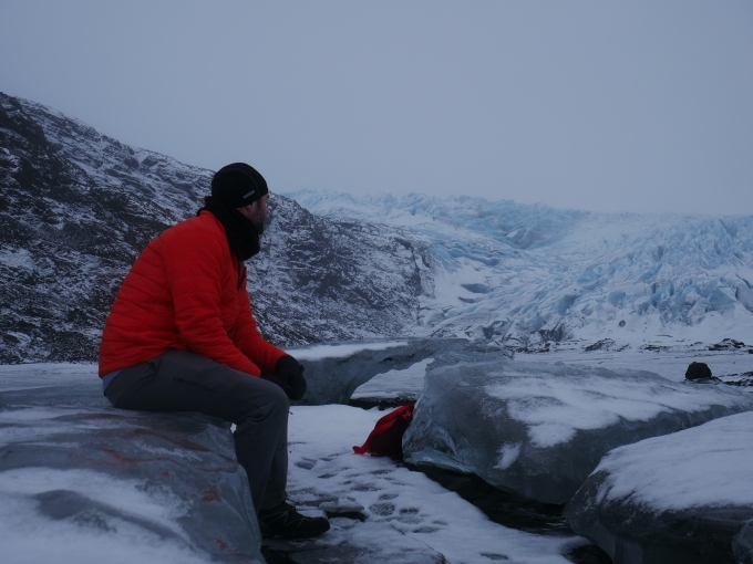 glacial-blue-near-hofn-13