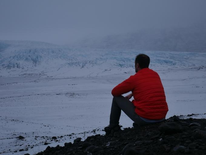 glacial-blue-near-hofn-5